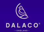 Dalaco: Mens wholesale jewellery supplier
